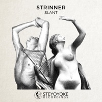 Equilibria - STRINNER