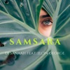 Samsara feat Jecin George Single