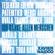 Xavier Naidoo - Ich danke allen Menschen