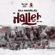 Halleh - Eli Marliq