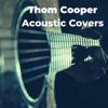Thom Cooper
