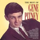 Gene Pitney - Nobody Needs Your Love