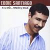 Eddie Santiago - Todo Empezo ilustración