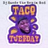 Taco Tuesday Single