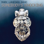 Mark Lanegan Band - Dark Disco Jag