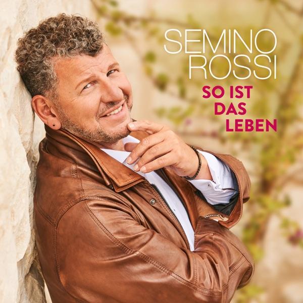 Semino Rossi & Rosanna Rocci mit Unbeschreiblich weiblich - Umständlich männlich