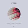 Free (feat. Jordan Grace) - Single