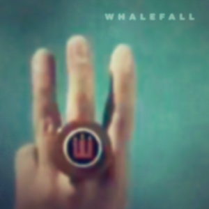 Whale Fall - It Will Become Itself