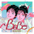 Download lagu Night Tempo , BaBe - Give Me Up (Night Tempo Showa Groove Mix).mp3