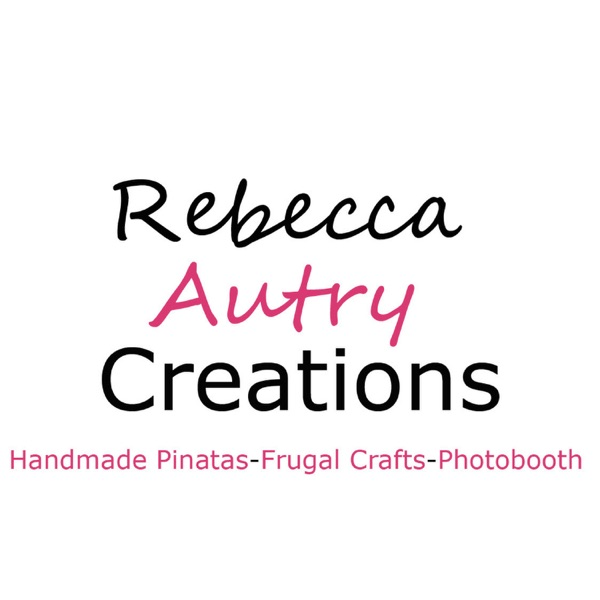 Rebecca Autry Creations