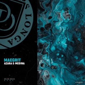 Maegrit - Azara