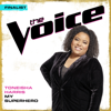 My Superhero (The Voice Performance) - Toneisha Harris