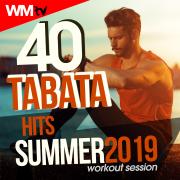 Old Town Road (Tabata Remix) - Basement Three - Basement Three