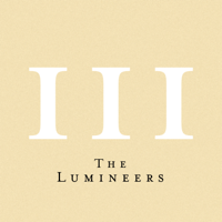 Life in the City-The Lumineers