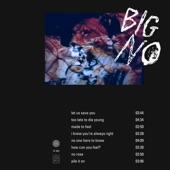 Big No