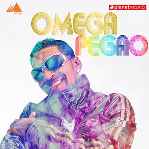 Omega - Pegao