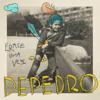 DePedro - Érase una vez portada