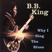 B.B. King - Ghetto Woman