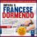 Eric Edwards - Grammatica e Sintassi. Parole e Frasi - Verbi: Impara il francese dormendo. Livello base 1