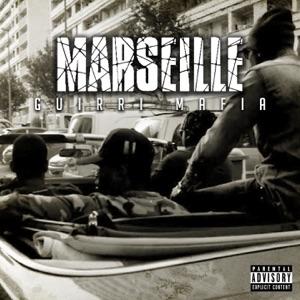 Marseille - Single