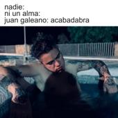 Juan Galeano - Kintsukuroi