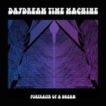 Daydream Time Machine - Flamingoes