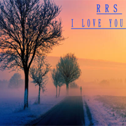 I Love You - R R S - R R S