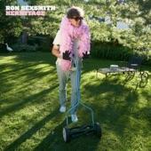 Ron Sexsmith - Dig Nation