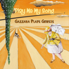 Gazzara - The Musical Box (Coda) Grafik