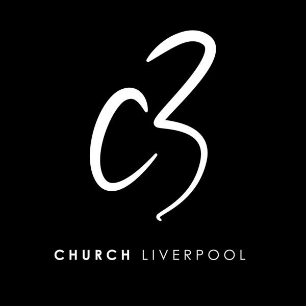 C3 Church Liverpool
