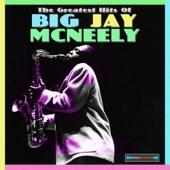 Big Jay McNeely - Gingercake