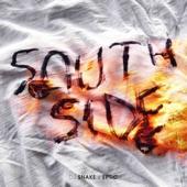 Eptic,DJ Snake - SouthSide