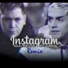 Instagram Remix Single