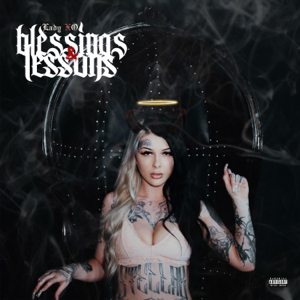 Lady XO - Blessings & Lessons
