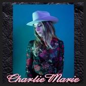 Charlie Marie - Rhinestones