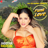 [Download] Funk Love (From