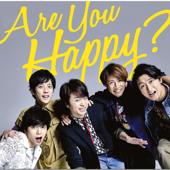 [Download] Fukkatsu Love MP3