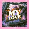Melo.Kids & Emdi - My Love artwork
