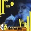 Show Me You - EP