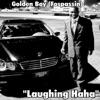 Laughing Haha EP
