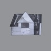 The River (Edit) - Single, Romare