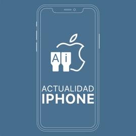 4a8589653a6 Podcast 10×31: El lío de Huawei, nuevos MacBook Pro y más Podcast –  Actualidad iPhone