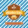 Best Of Oktoberfest - Die erfolgreichsten Wiesn-Hits - Verschiedene Interpreten