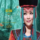 [Download] 吻你 (电视剧《胡杨女人》片尾曲) MP3