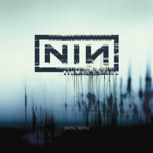 Nine Inch Nails - Right Where It Belongs