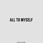 All to Myself (feat. Dan Conner) [Acoustic Version] - Single