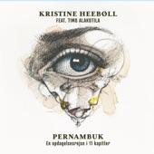 Kristine Heebøll - Molmarcipanvals