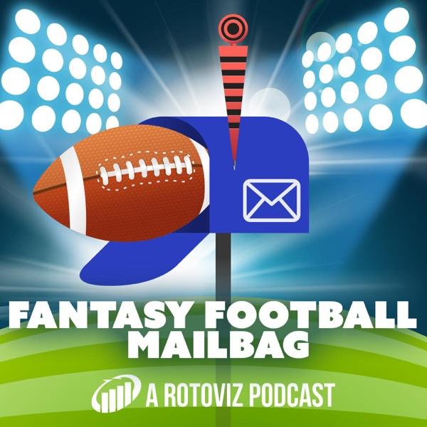 Fantasy Football Mailbag