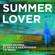 Summer Lover (feat. Devin & Nile Rodgers) [CID Remix] - Oliver Heldens & Cid