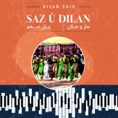 Rizan Said - Kinana